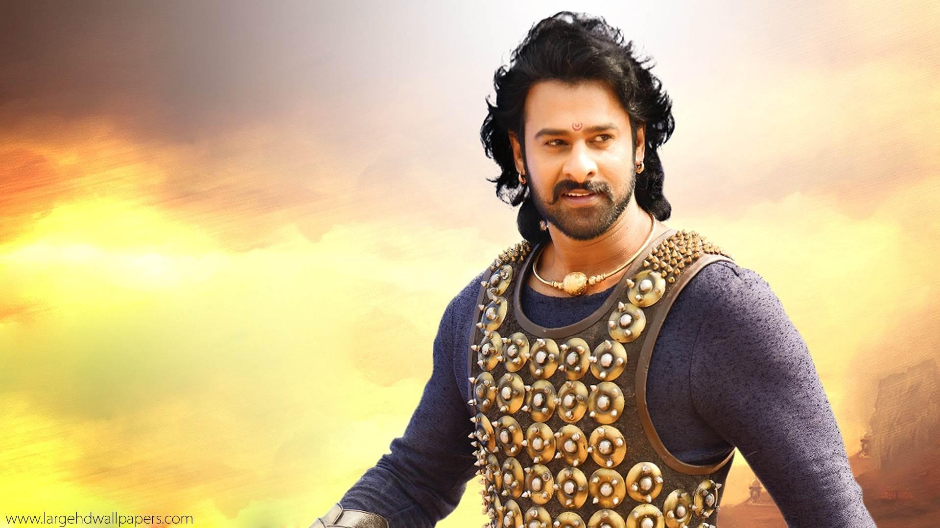 Prabhas Hd Images New: Telugu Actors HD Wallpapers (53 Wallpapers)