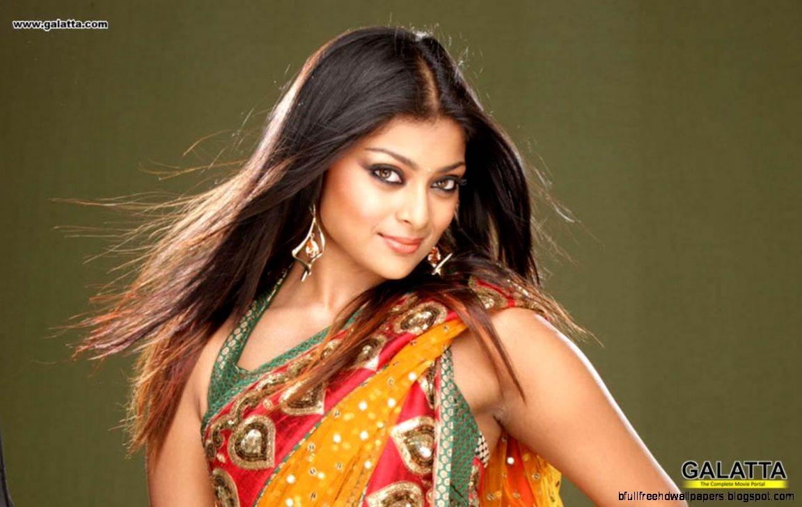 Telugu Actors Hd Wallpapers 53 Wallpapers Adorable
