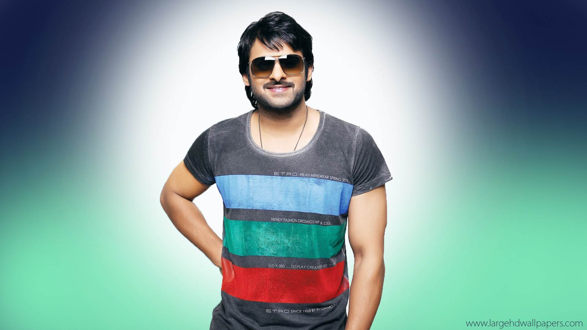 Prabhas Hd Wallpapers Download Telugu Actor Prabhas: Telugu Actors HD Wallpapers (53 Wallpapers)