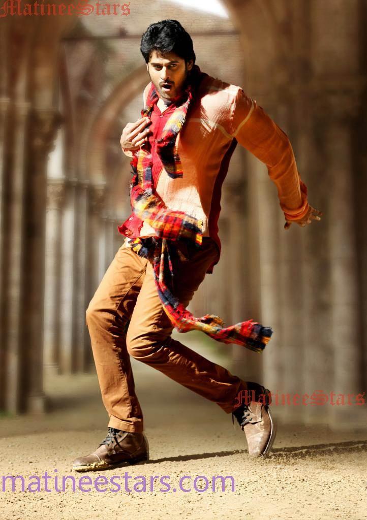 Telugu Actors Hd Wallpapers 53 Wallpapers Adorable Wallpapers