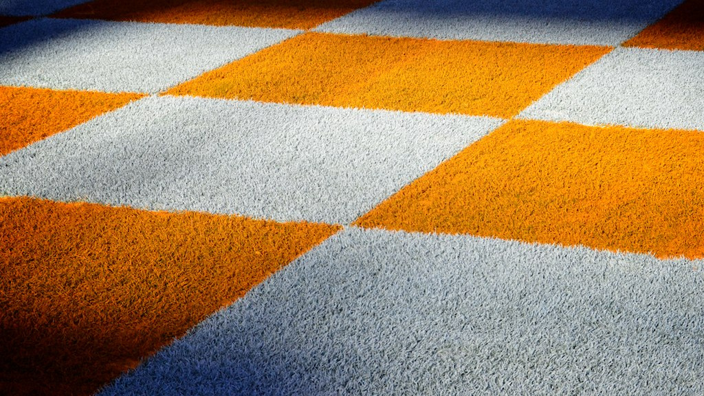 tennessee volunteers football wallpaper - photo #27