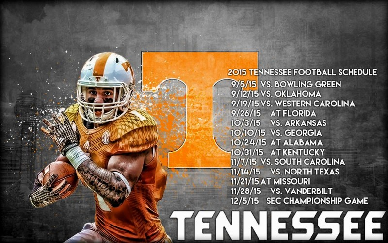 tennessee vols wallpapers 26 wallpapers � adorable