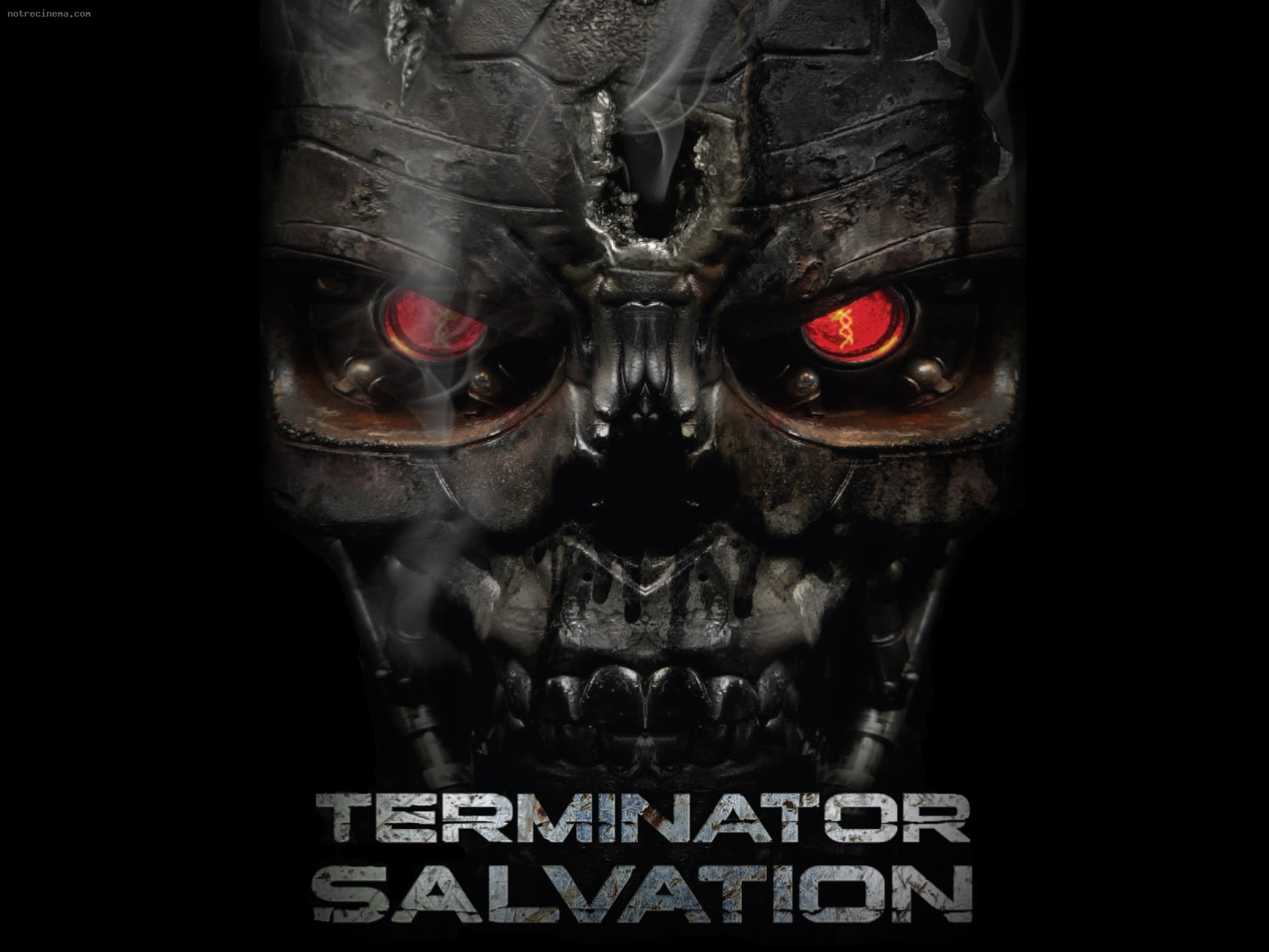terminator salvation live wallpaper High resolution official theatrical movie poster (#1 of 16) for terminator genisys (2015) image dimensions: 1753 x 2544 directed by alan taylor starring arnold schwarzenegger, jason clarke, emilia clarke, jai courtney.