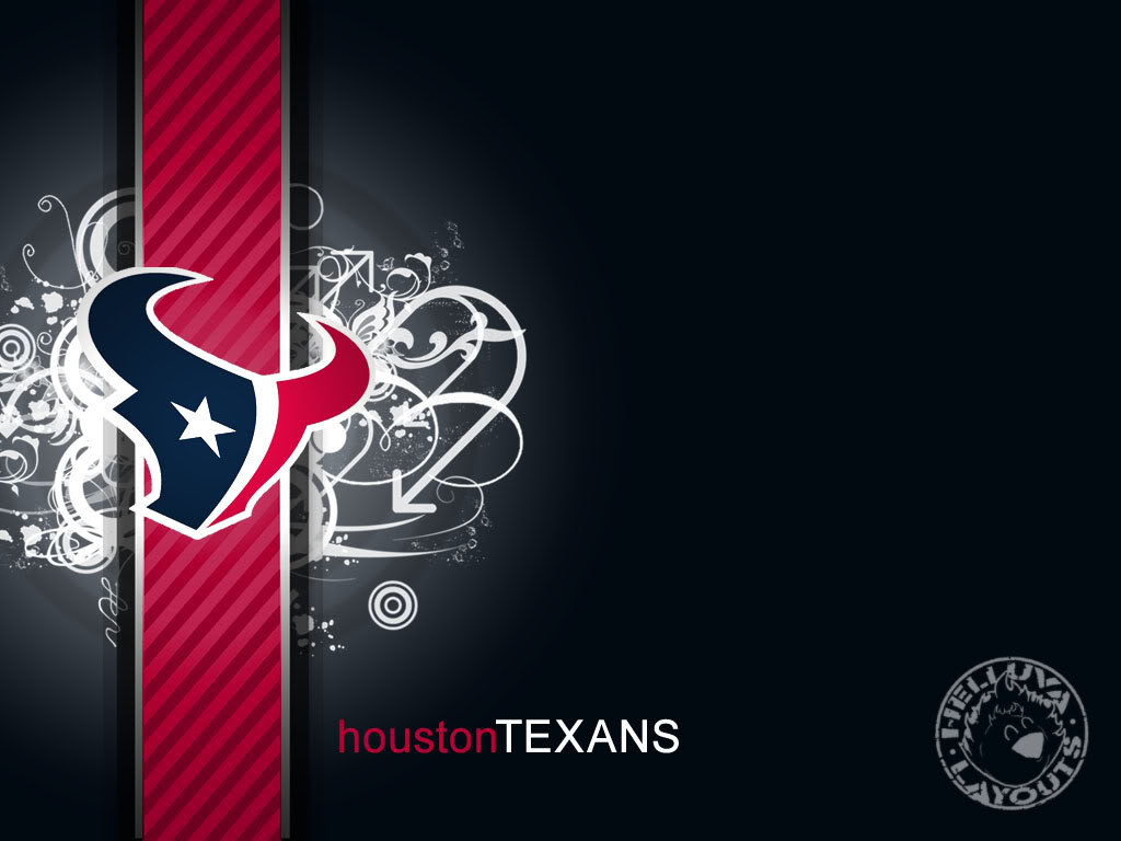 Texas Tech Iphone Wallpaper: Texans Backgrounds (43 Wallpapers)