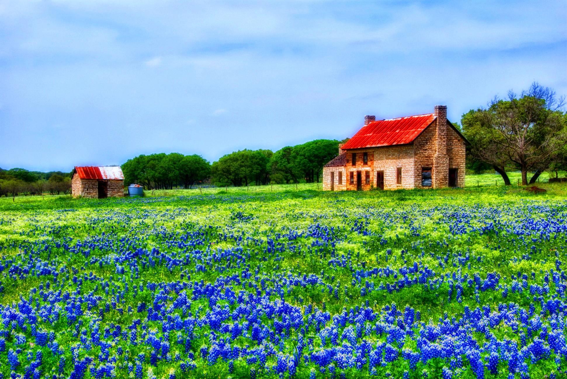 Texas Desktop Backgrounds (37 Wallpapers) - Adorable Wallpapers