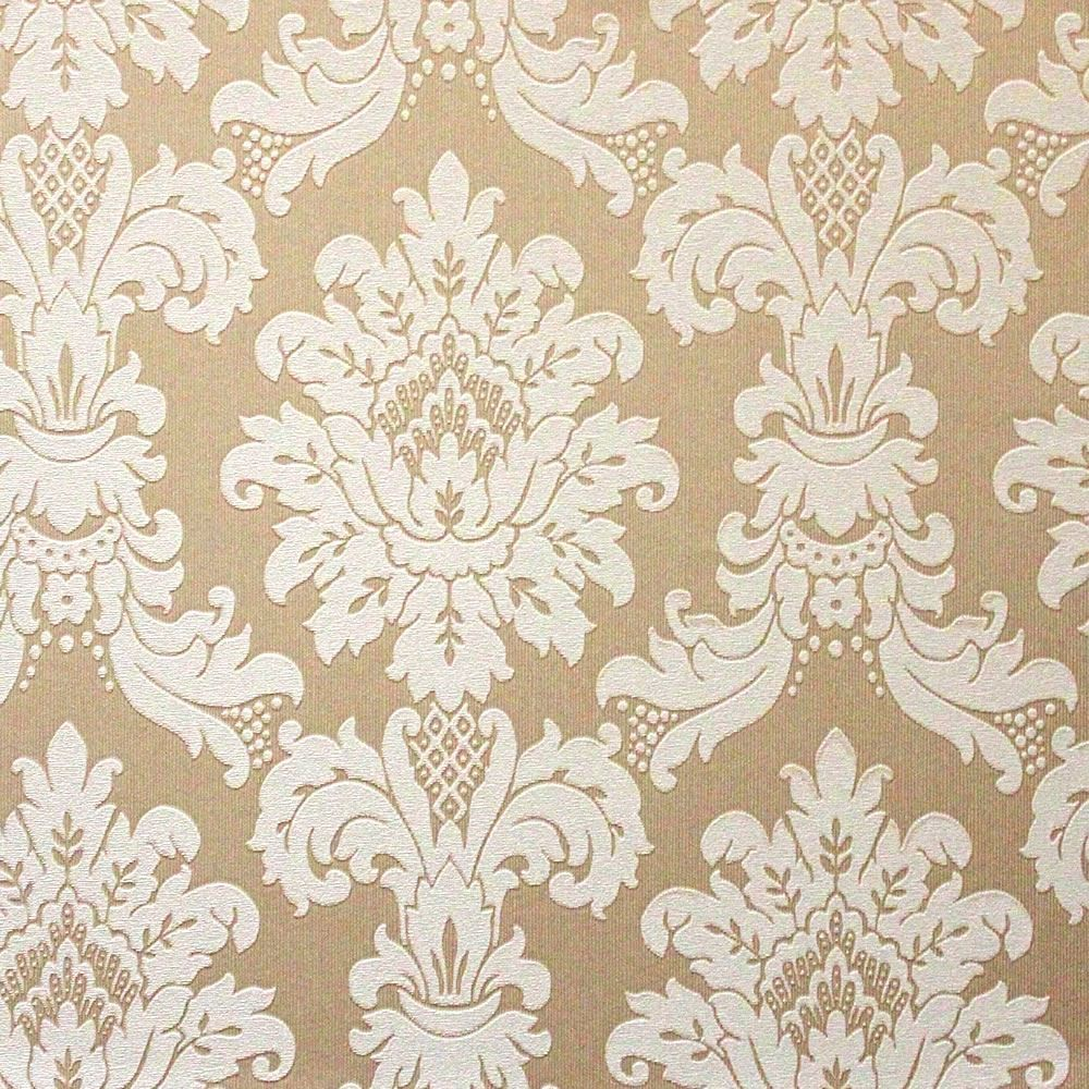 Textured Damask Wallpapers 19 Wallpapers Adorable Wallpapers