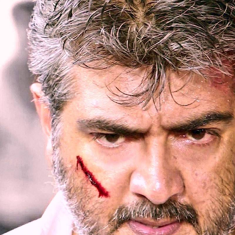 Thala Mass Hd Wallpapers 58 Wallpapers Adorable Wallpapers