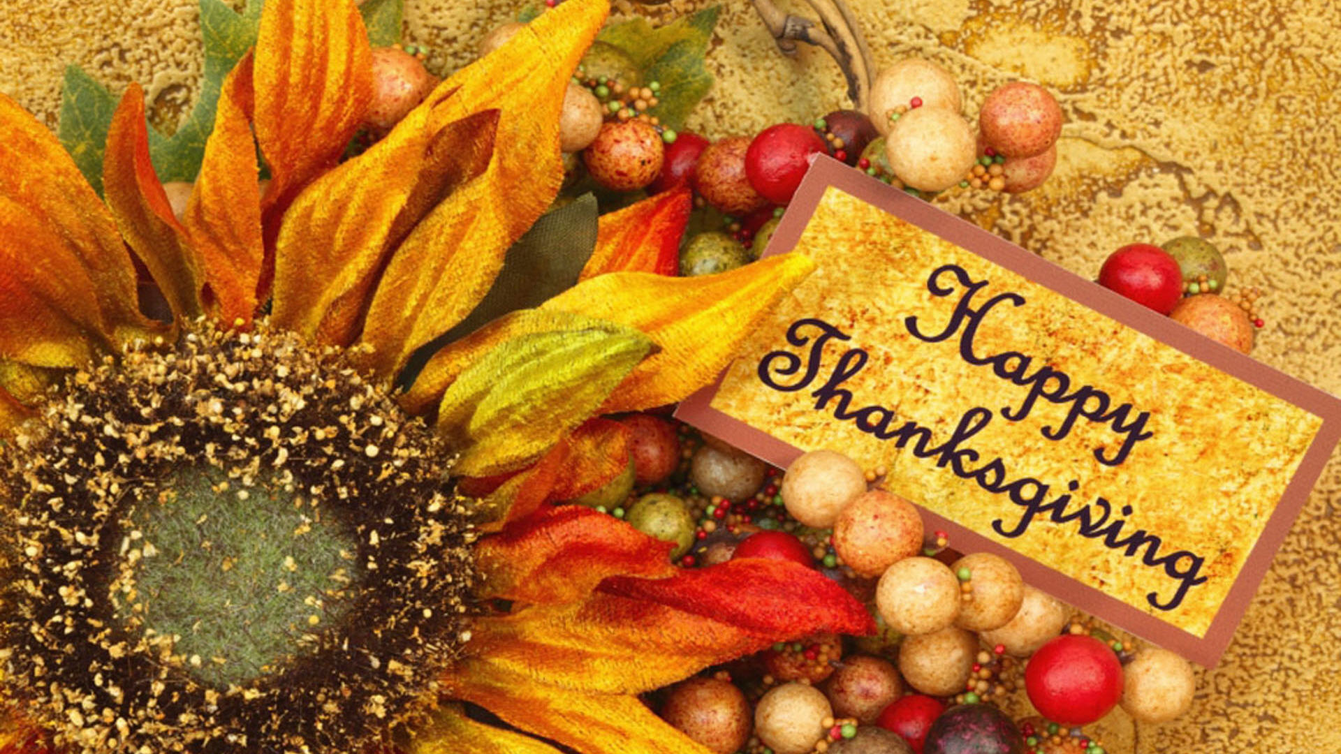 free desktop wallpaper for thanksgiving 1600a—1200