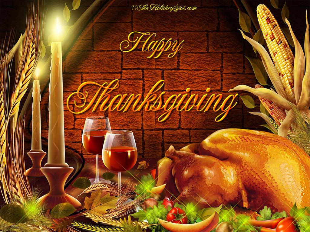 Thanksgiving Wallpaper Dr Free Desktop Wallpapers Backgrounds 1024x768