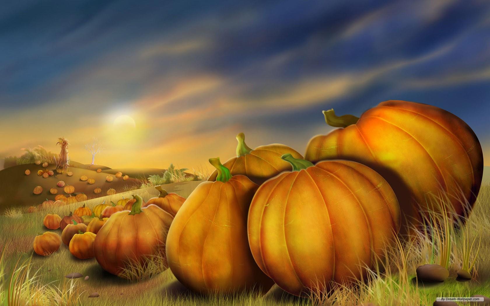 Disney Thanksgiving Desktop Pics Wallpapers Amazing Wallpaperz 1680x1050