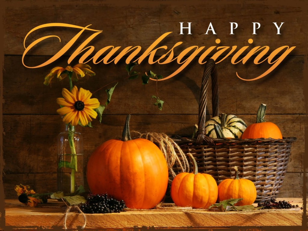 Thanksgiving Wallpaper Backgrounds Free 1024x768