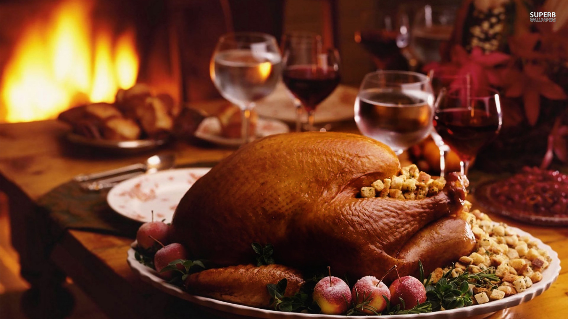 Thanksgiving Wallpaper 32 Wallpapers Adorable Wallpapers