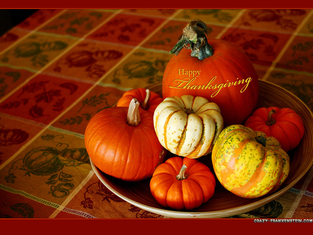 Thanksgiving high def wallpaper free wallpaper download 1024x768 voltagebd Image collections