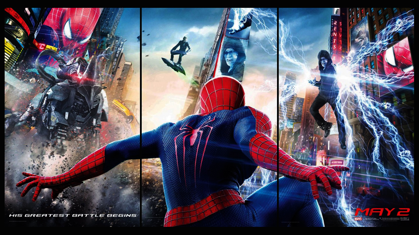 the amazing spider man 2 wallpapers (42 wallpapers) – adorable