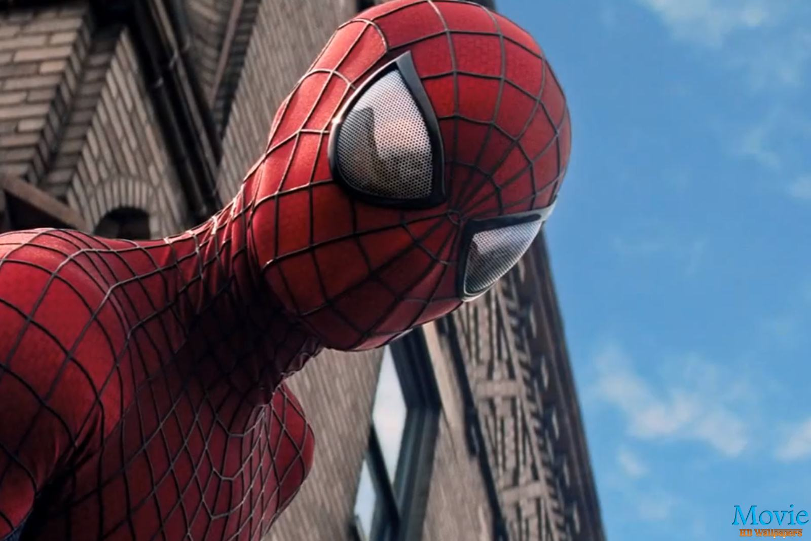 Spiderman Live Wallpaper Hd: The Amazing Spider Man 2 Wallpapers (42 Wallpapers