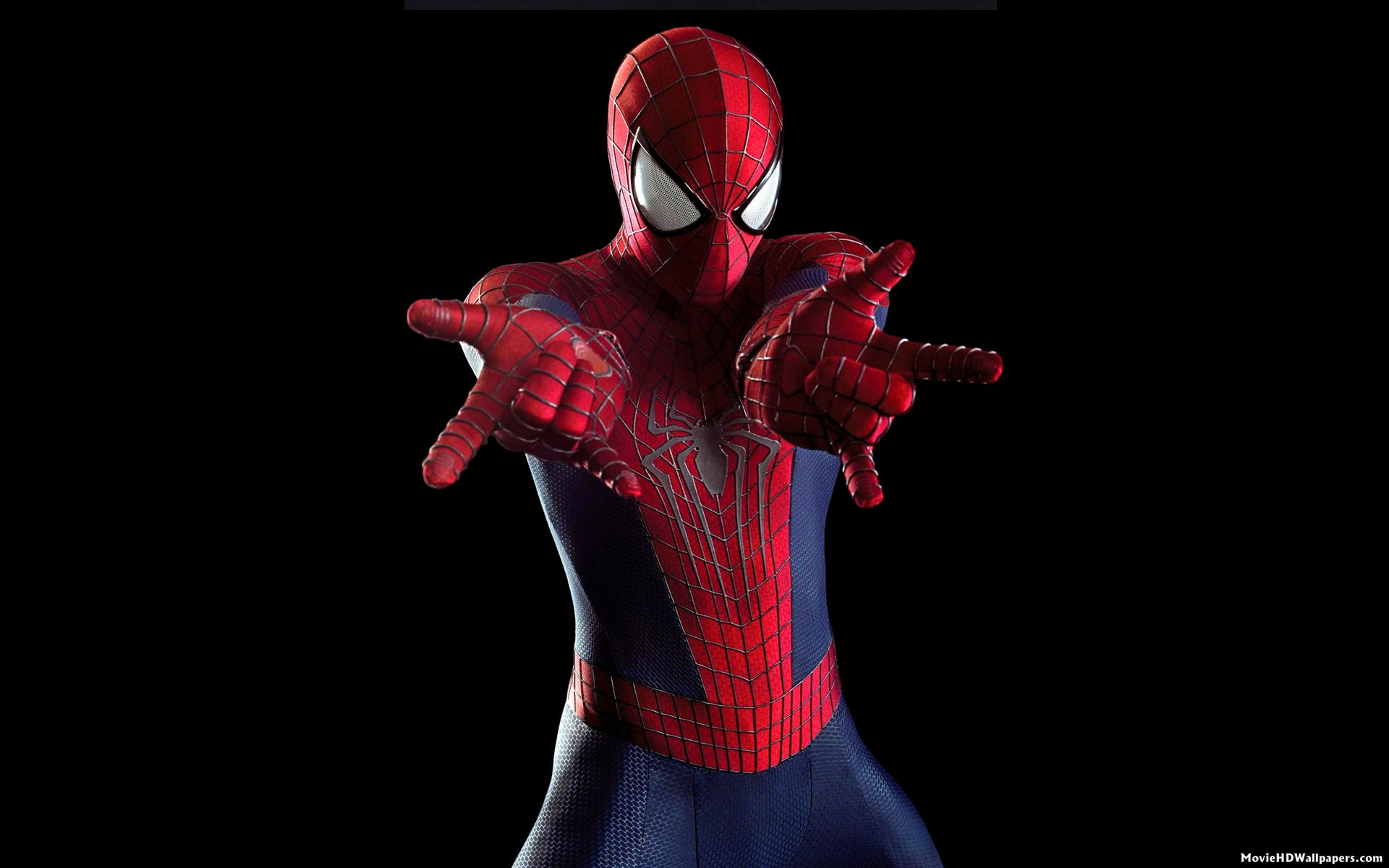 The Amazing Spider Man Hd Wallpapers Group 1920x1200