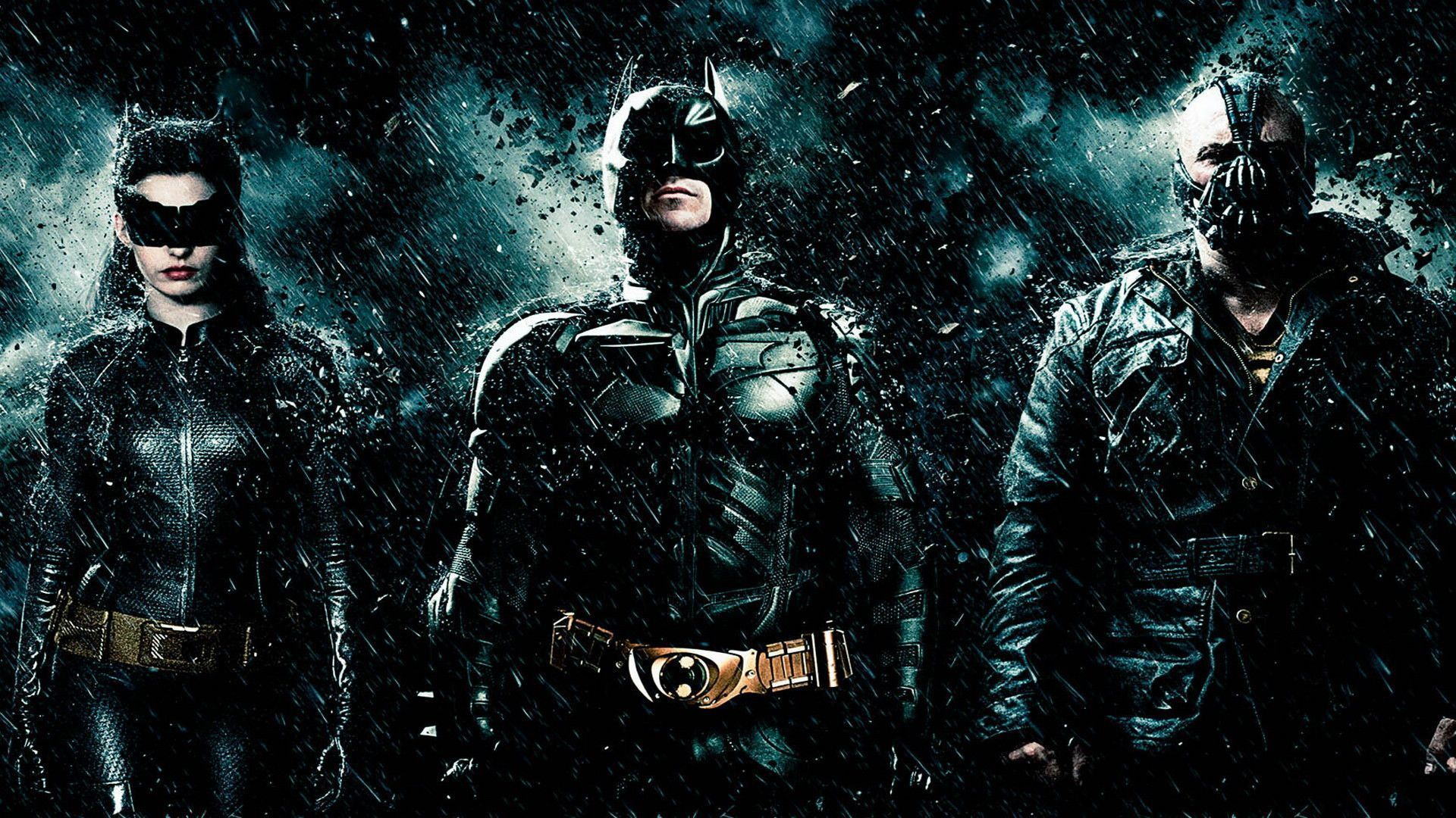 the dark knight wallpapers hd 55 wallpapers � adorable