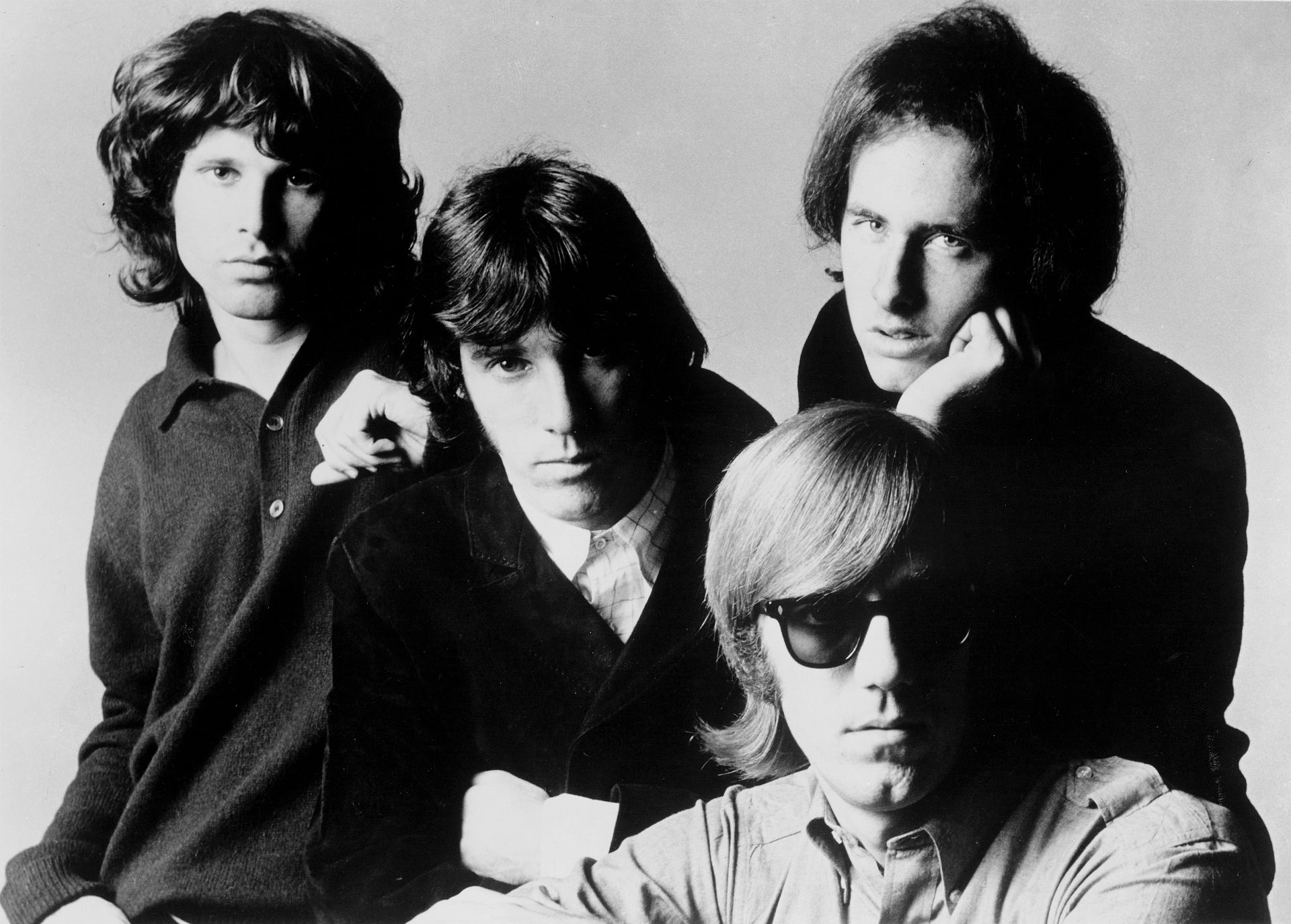 The Doors Images Jim Morrison HD Wallpaper And Background Photos 1920x1374