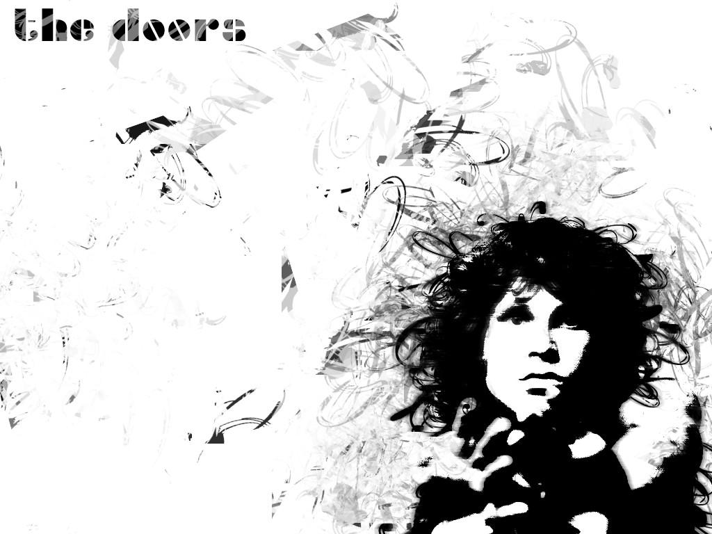 Widescreen Wallpapers Of Jim Morrison Nice Picture