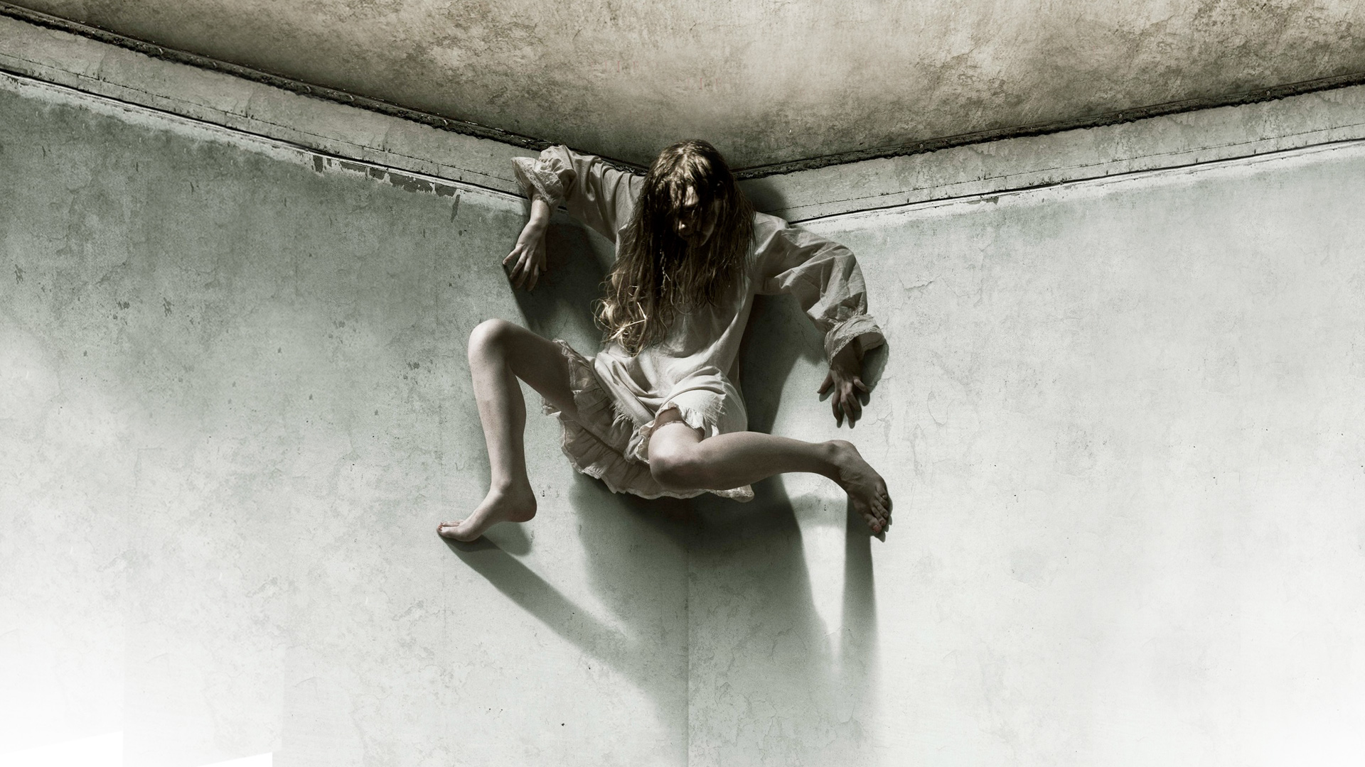 The Exorcist Wallpapers 33 Wallpapers Adorable Wallpapers