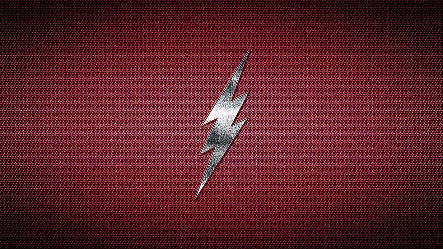 The Flash Symbol Wallpapers 42 Wallpapers Adorable Wallpapers