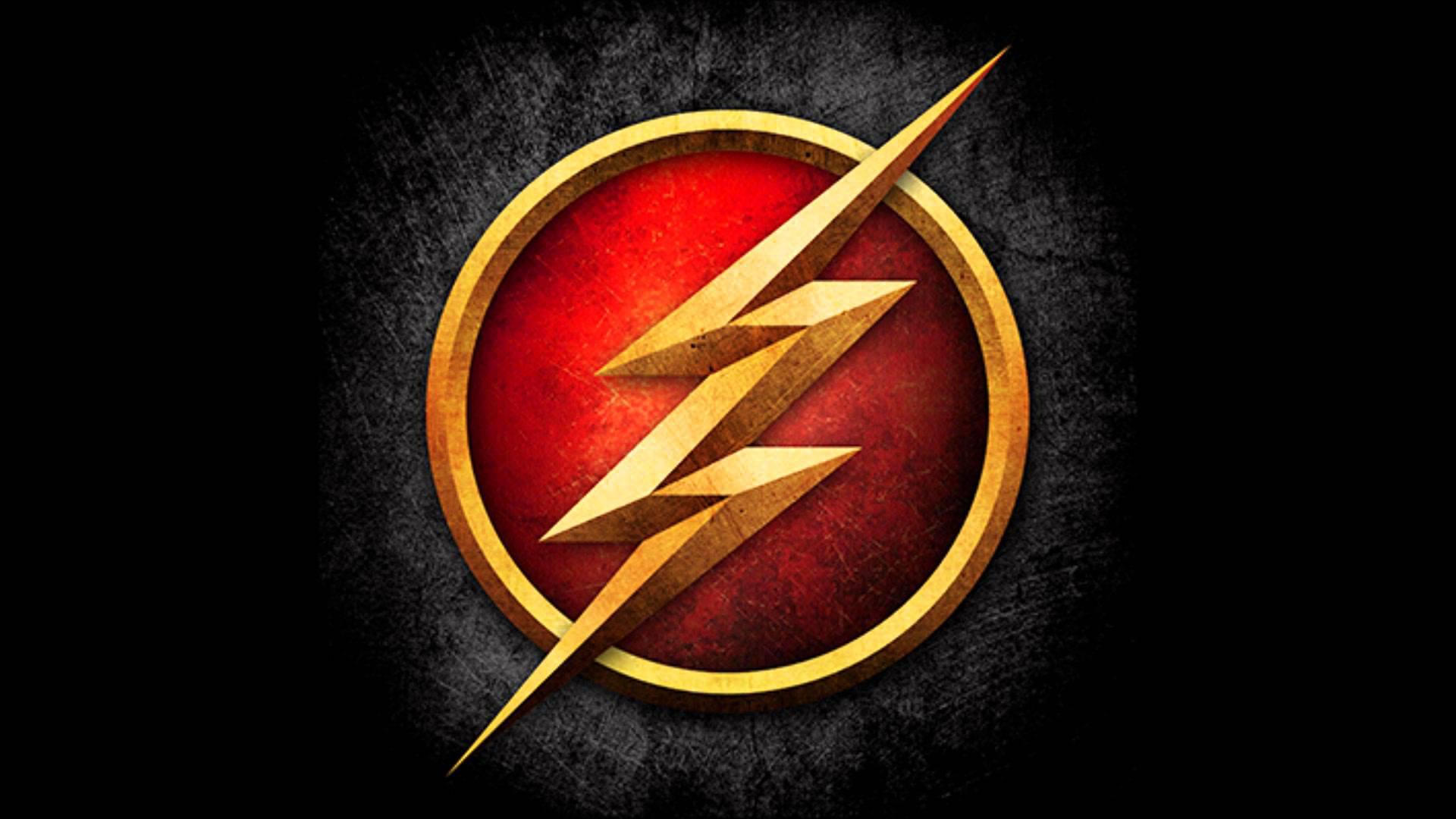 700+ Wallpaper Hd Android The Flash  Paling Baru