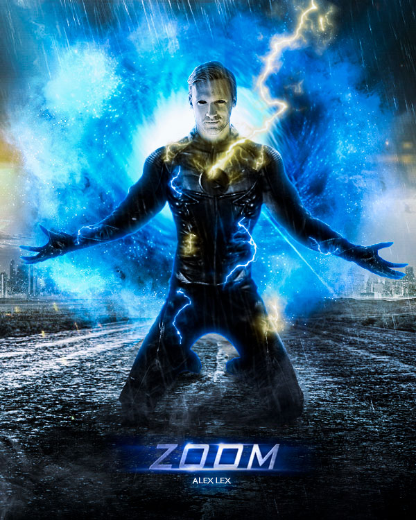 The flash zoom 70 wallpapers adorable wallpapers - The flash zoom wallpaper ...