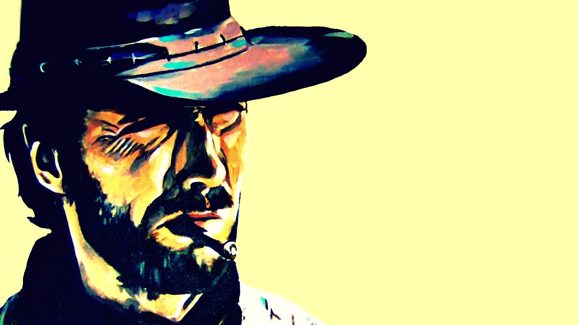the good the bad and the ugly wallpapers 27 wallpapers