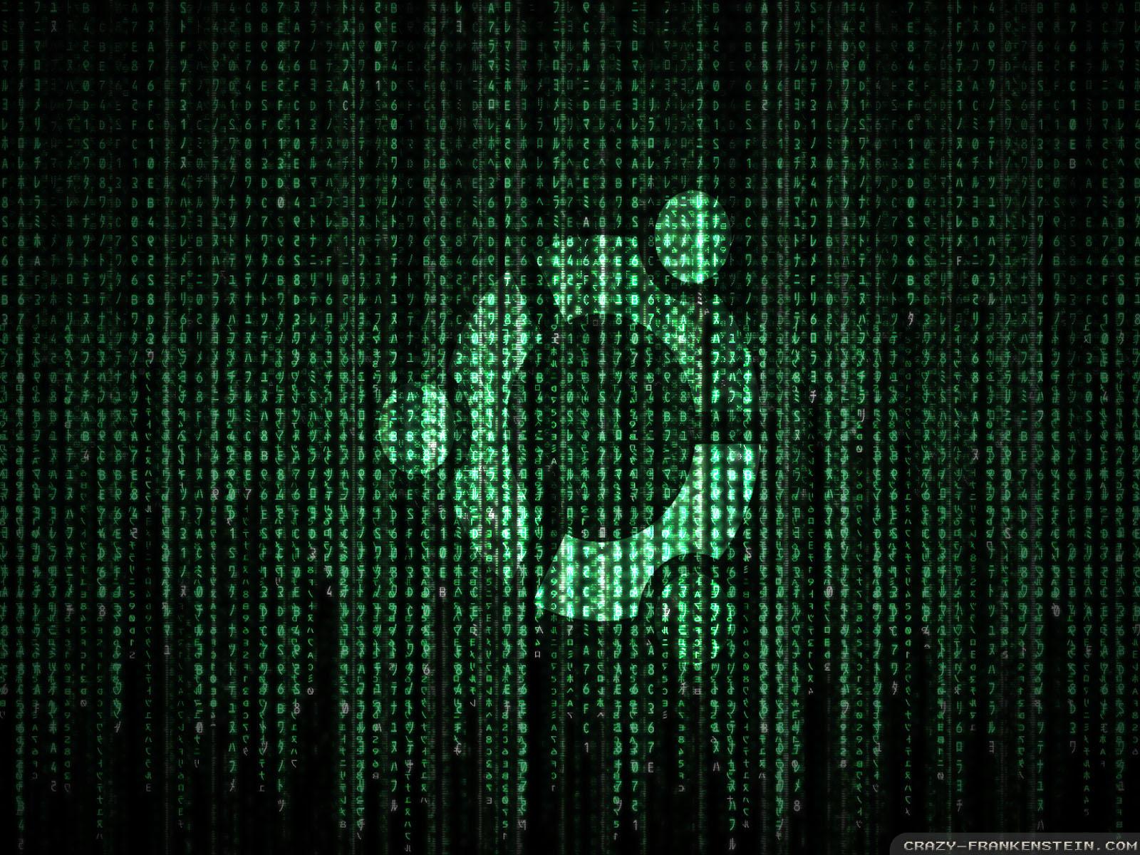 Matrix Live Wallpaper Cxpz Matrix Live Wallpapers Android