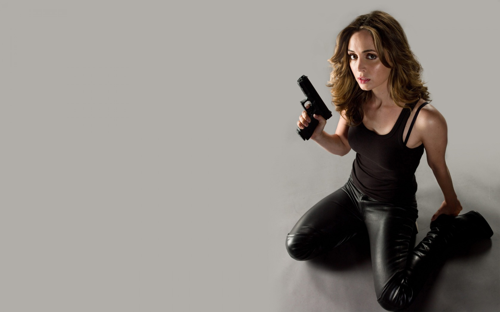 The Mentalist Hd Wallpapers Backgrounds Wallpaper 1680x1050