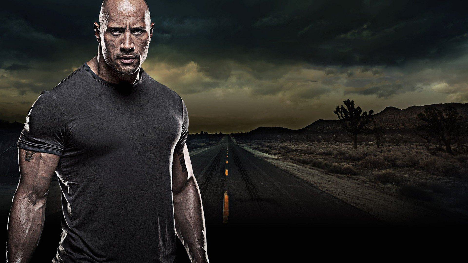 the rock images wallpapers (42 wallpapers) – adorable wallpapers