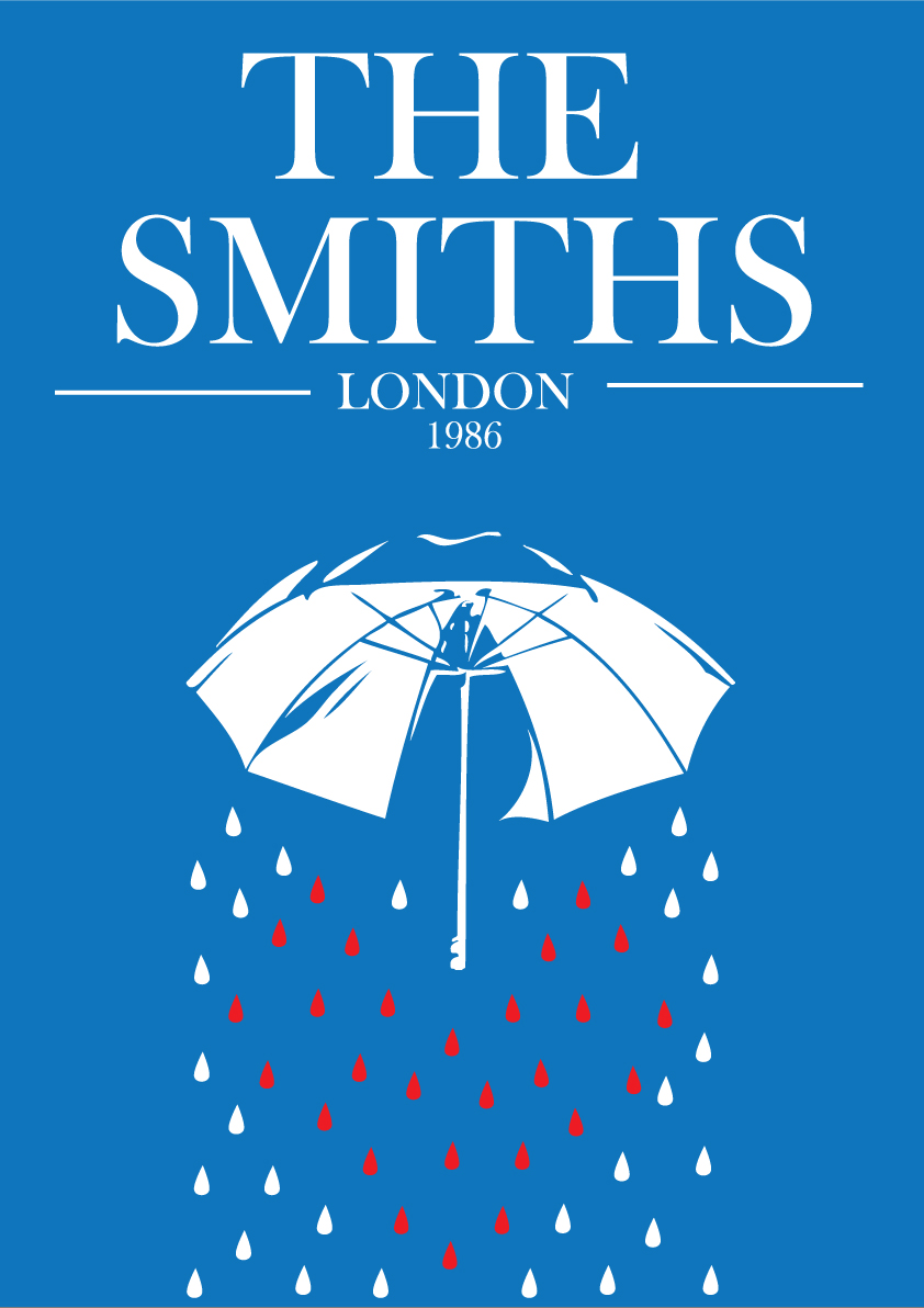 The Smiths Wallpapers (40 Wallpapers) – Adorable Wallpapers