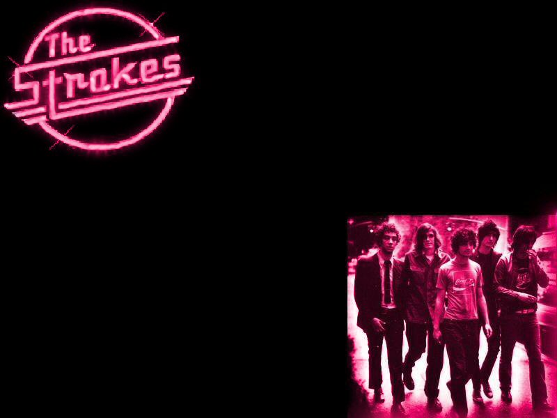 The strokes is this it wallpaper the strokes wallpapers wallpaper cave the strokes band wallpapers 30 wallpapers adorable altavistaventures Gallery