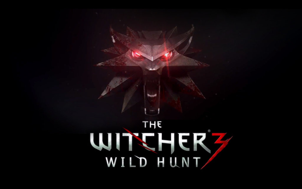 The Witcher  Wild Hunt Wallpaper  uMad Temple in The Witcher : Wild Hunt wallpaper  Game wallpapers 1024x640