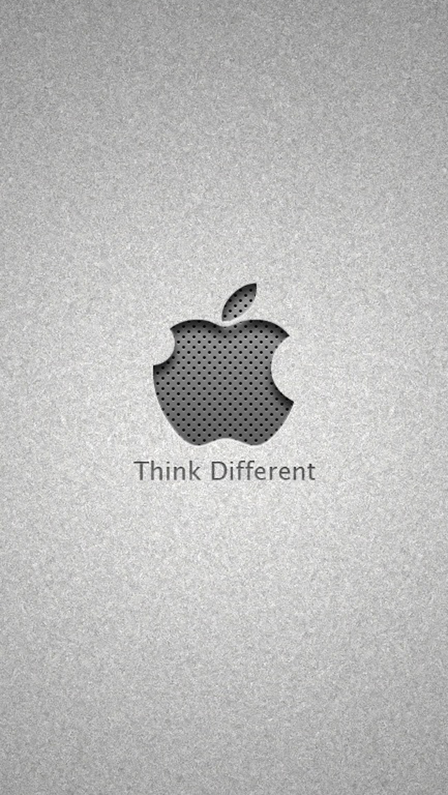 Think Different Apple Wallpapers 27 Wallpapers Adorable