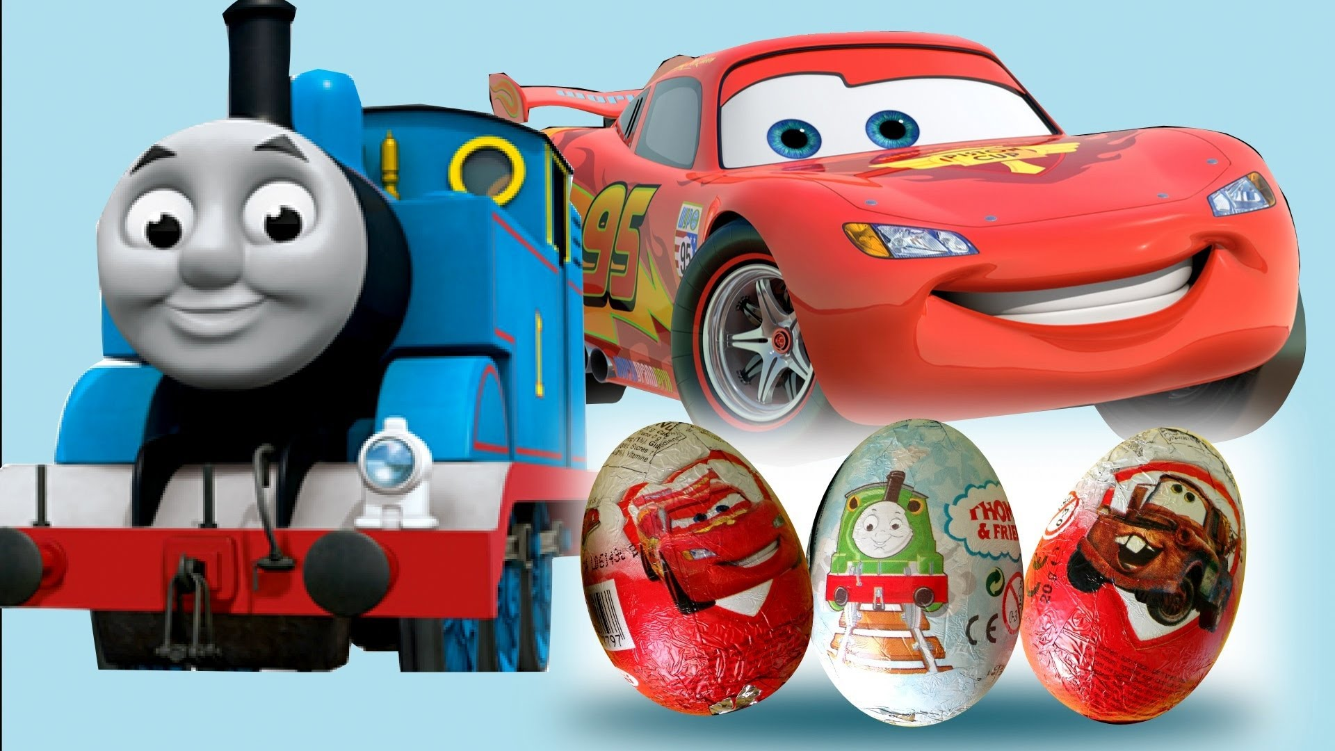 Free Thomas and Friends Wallpapers APK Download For Android GetJar