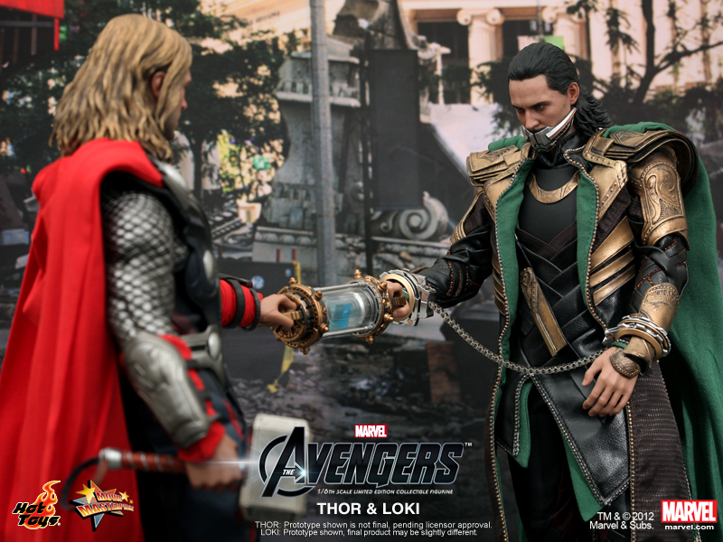 Thor And Loki Wallpapers 37 Wallpapers Adorable Wallpapers