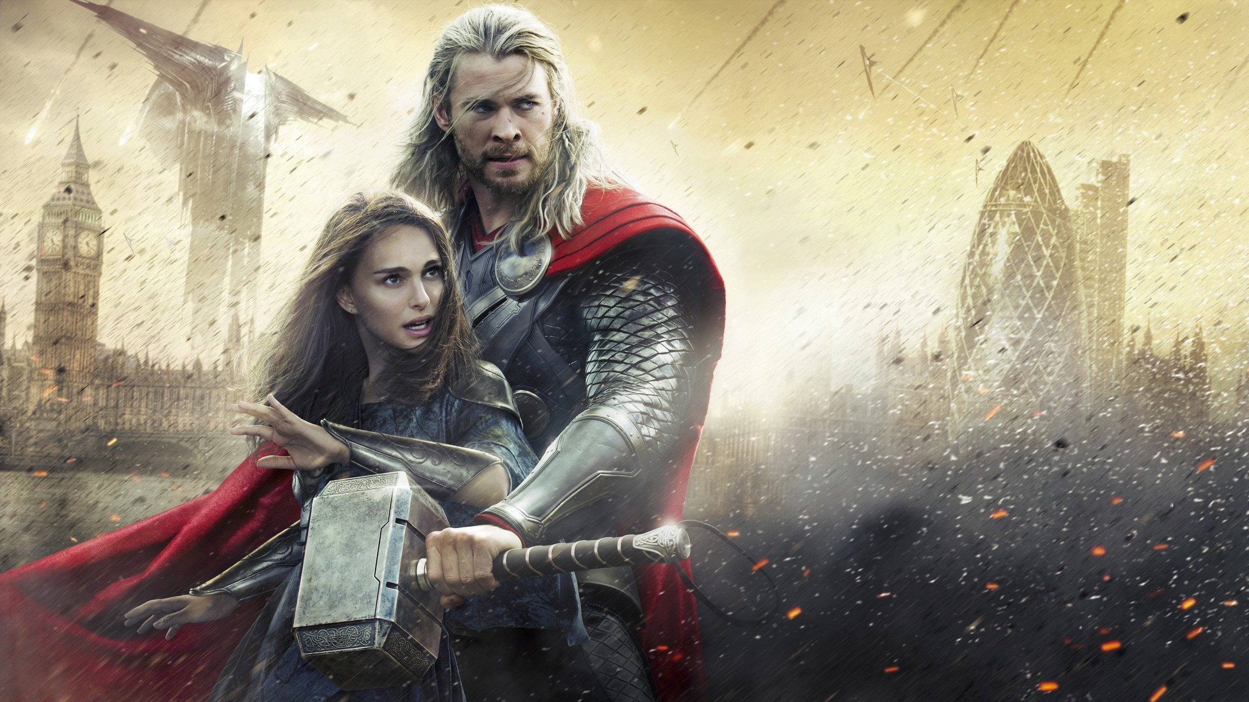 Thor Ragnarok 2017 Wallpapers 24 Wallpapers Adorable Wallpapers