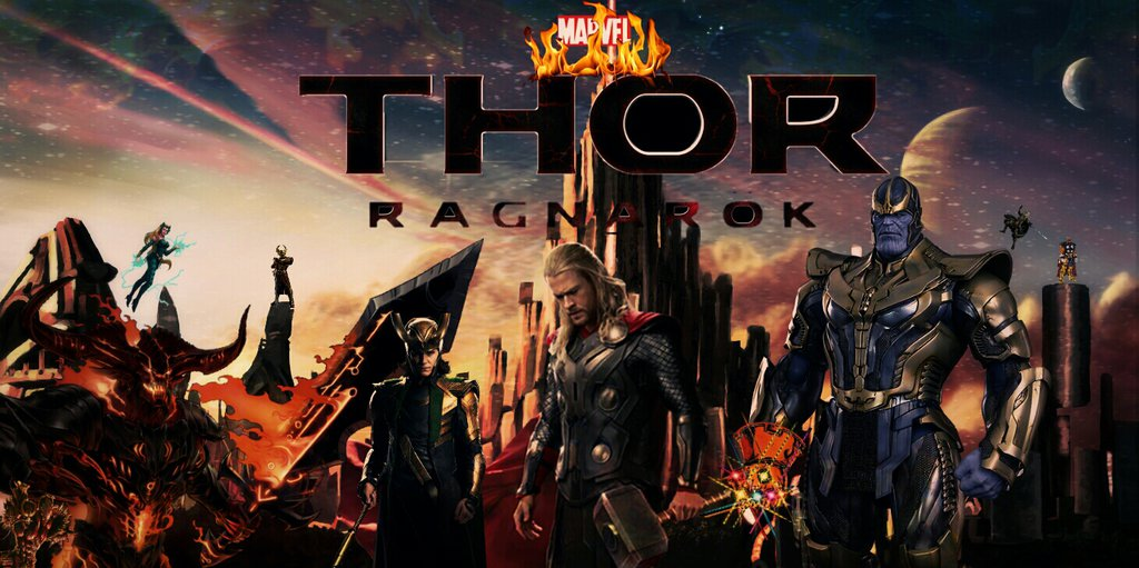 Thor-Ragnarok-2017-wallpapers-011
