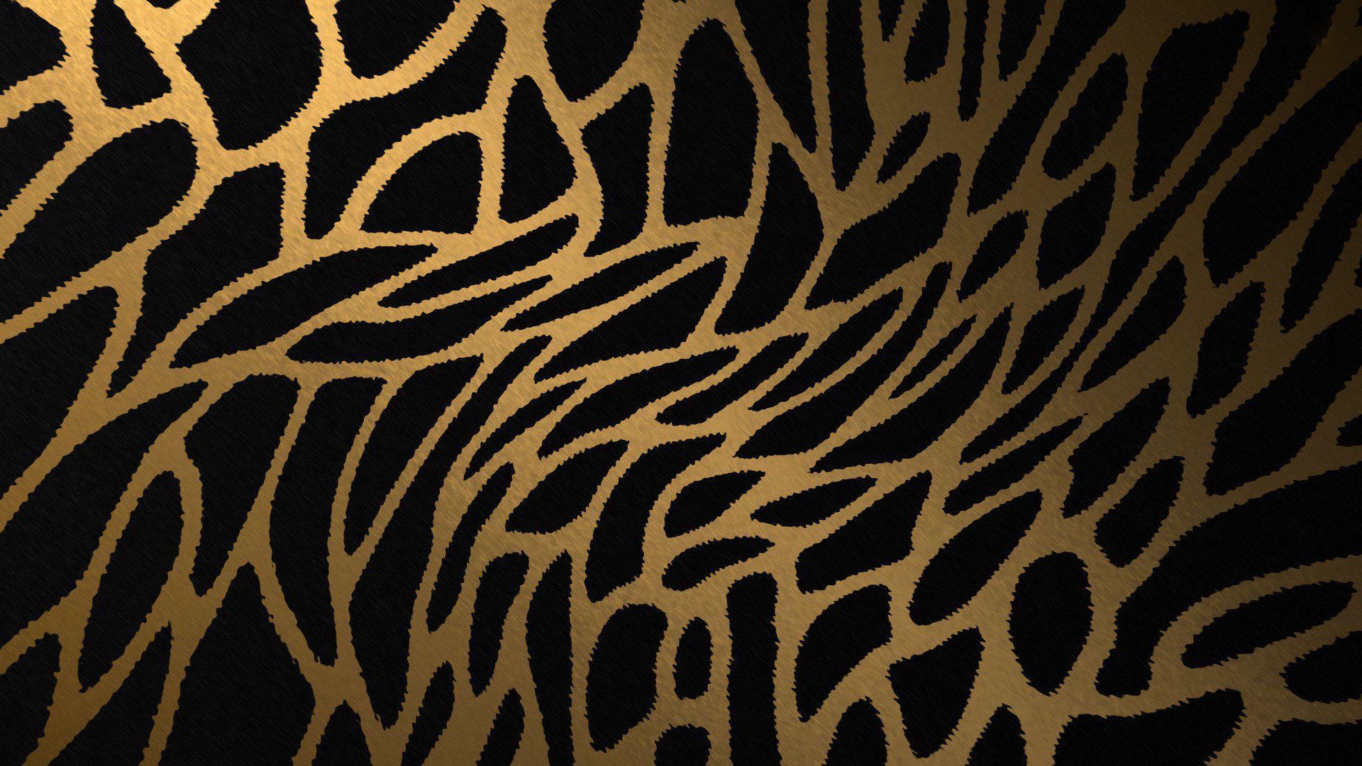 Tiger Print Wallpapers 11 Adorable