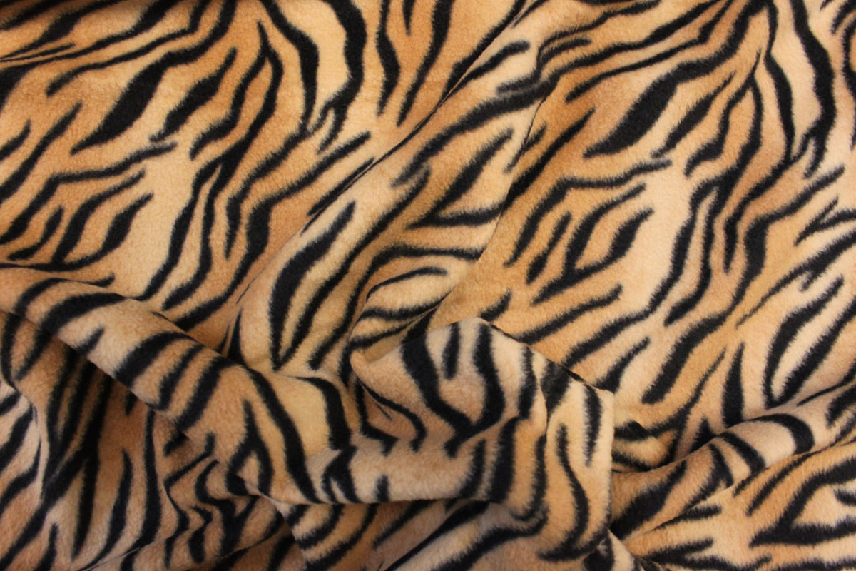 tiger print wallpapers 11 wallpapers � adorable wallpapers