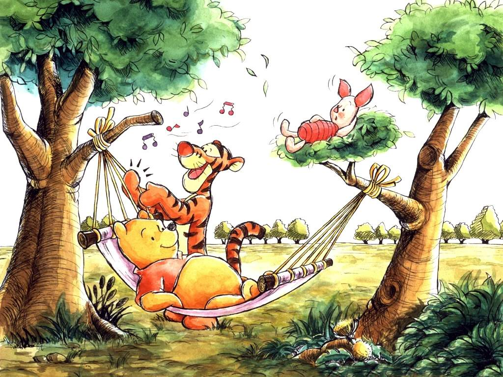 Best images about Tigger and friends!! on Pinterest  Creative 1024x768