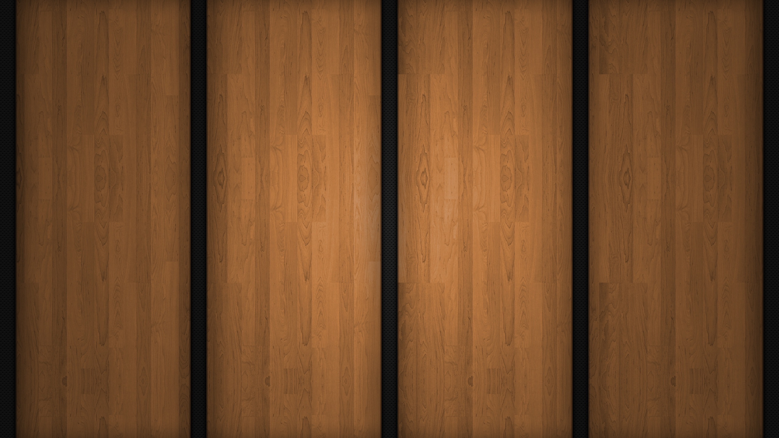 Wallpaper Squares Tiles 2560x1440