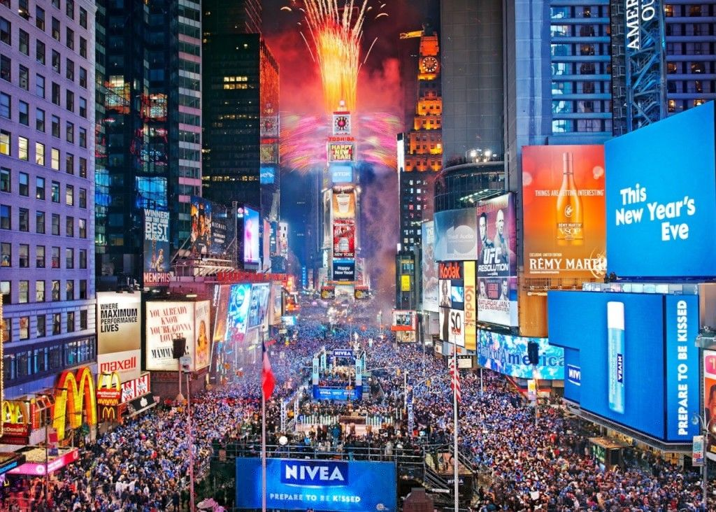 Times Square New Years Eve Wallpaper Wallpaper. Times Square New Years Eve  Wallpaper Wallpaper. Wall Mural Wallpaper New York Times Square By Night  NYC ... Part 67