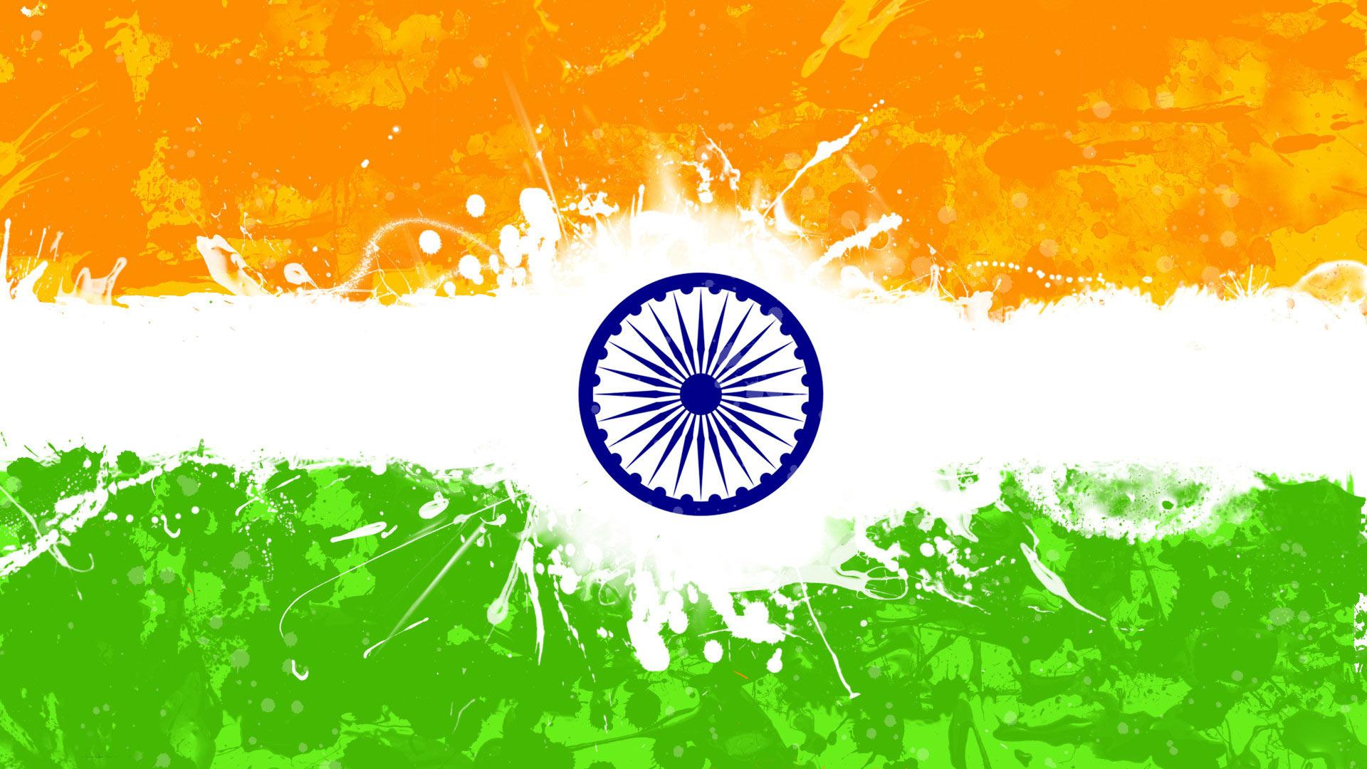 Tiranga HD Images for Republic Day D Pics  All