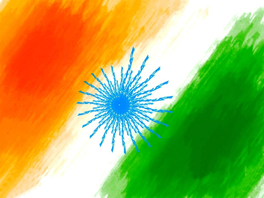 Tiranga Hd Wallpaper Group