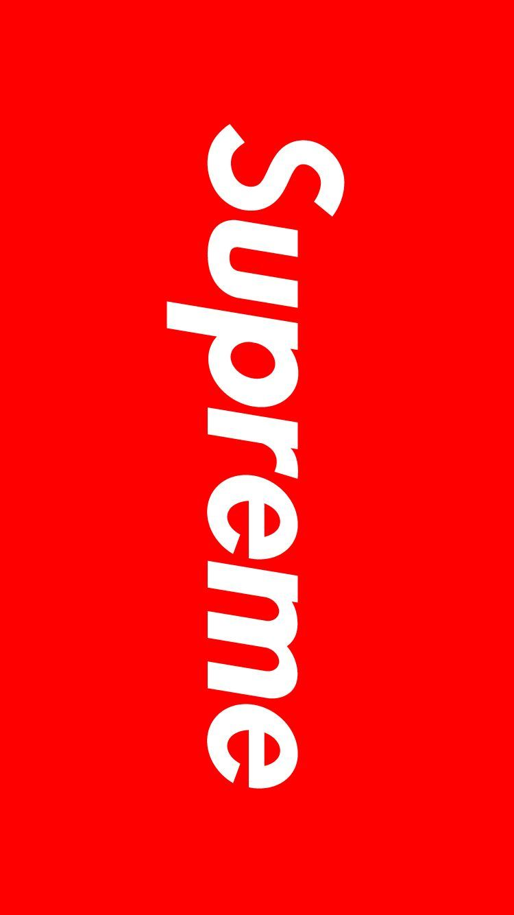 Be Unique Supreme Wallpapers Pinterest Unique Supreme And