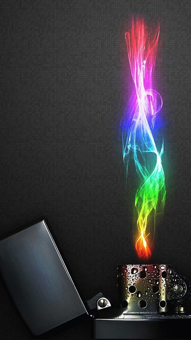 Top iPhone Wallpapers Group  640x1136