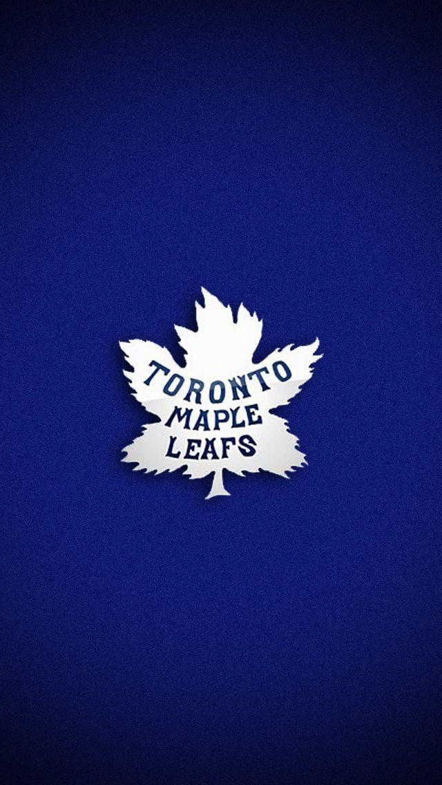 finest selection 125de bcbf9 Toronto maple leafs desktop clipart ClipartFox 640x1136
