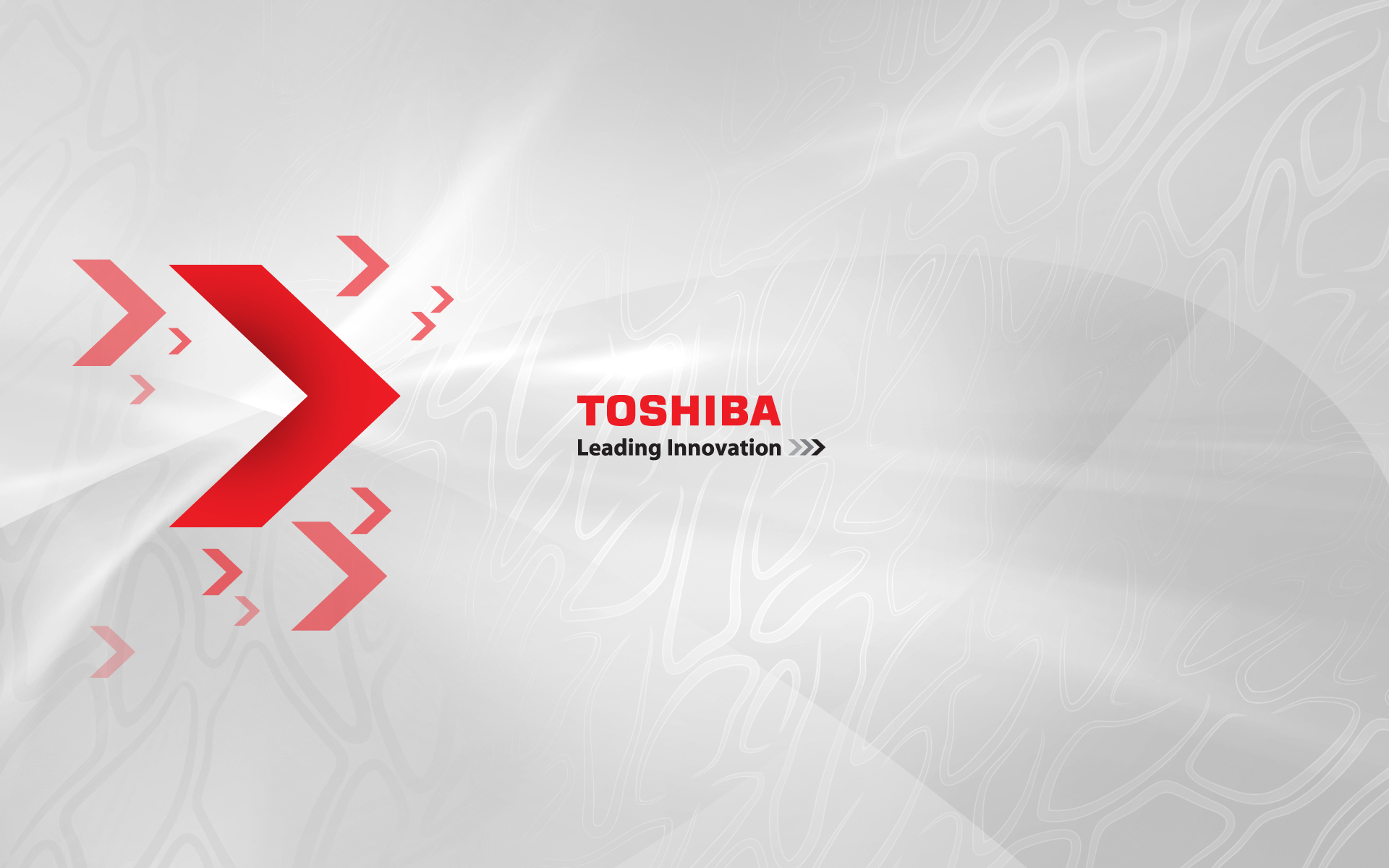 Toshiba Windows  Wallpaper   1920x1200
